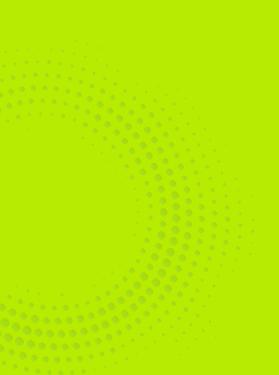 popup-round